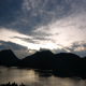 Sunset On The Bay - VideoHive Item for Sale
