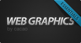 Web Graphics Essentials