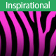 Inspirational and Uplifting Corporate Pack 1