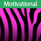 Motivational and Inspiring Corporate Pack 1