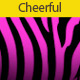 Happy and Cheerful Music Pack 2