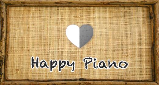 Happy Piano