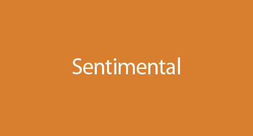 Sentimental Acoustic