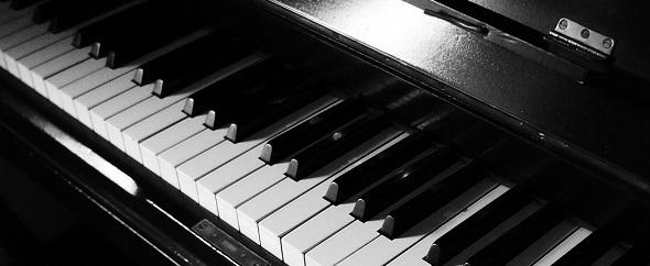 Pianoprofile590x242 100k