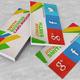 Business Card Mockups Bundle - GraphicRiver Item for Sale