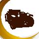 Legendary Car Logo Template - GraphicRiver Item for Sale