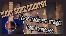 Country Trax