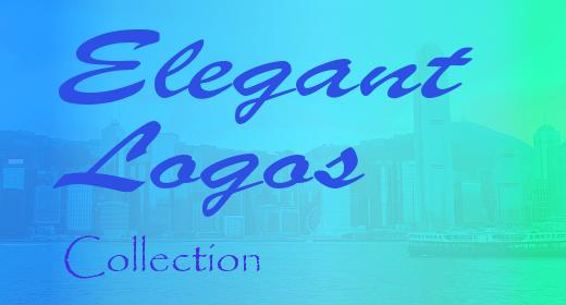 Elegant Logos