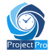 Project Pro - Project Management System