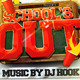 Schools Out Flyer Template - GraphicRiver Item for Sale