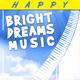 Upbeat Happy Tune