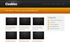 2 portfoliopage.  thumbnail