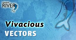 Vivacious Vectors