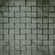 :: Brickwall 2