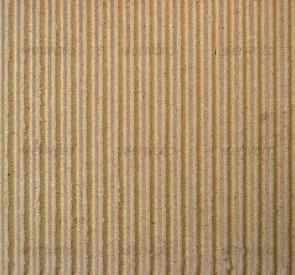 corrugated cardboard texture. corrugated cardboard miscellaneous textures texture o