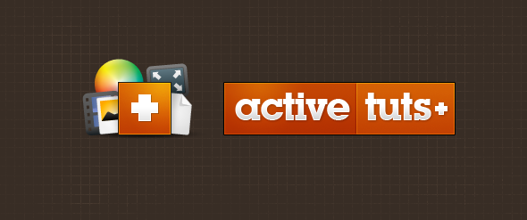 Activetuts 590x247