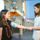 Measuring Blood Pressure - VideoHive Item for Sale