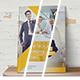 Brochure Bundle 2 - GraphicRiver Item for Sale