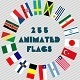 Flags Megapack - VideoHive Item for Sale
