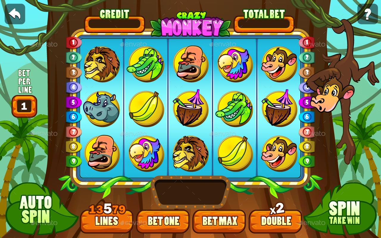 Crazy monkey 2 casino games betting betting casino sports sports