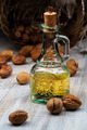 Walnut Oil - PhotoDune Item for Sale