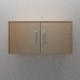 Office Wall Cupboad