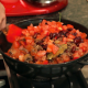 Cooking Chilli Con Carne - VideoHive Item for Sale