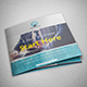Corporate Square Trifold Brochure Vol 2 - GraphicRiver Item for Sale