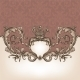 Vintage Royal Card - GraphicRiver Item for Sale