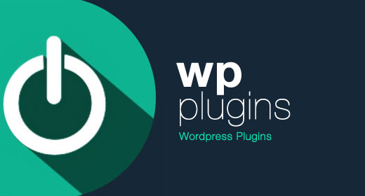 Worpress Plugins
