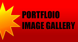 MASTER COLLECTION OF IMAGE VIEWER AND PORTFOLIO
