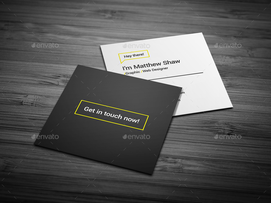 Creative personal business card by flowpixels graphicriver creative personal business card business cards print templates screenshots01blue1g screenshots02blue2g screenshots03blue3g colourmoves