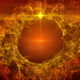 Flaming Ring - VideoHive Item for Sale