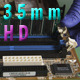 Removing Ram Memory Of Motherboard 09 - VideoHive Item for Sale