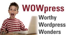 WOWpress