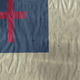 Christian Flag - GraphicRiver Item for Sale