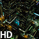 Downtown Los Angeles  - VideoHive Item for Sale