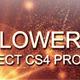 Strobe Light Lower Third - VideoHive Item for Sale
