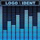 Positive Ident - AudioJungle Item for Sale