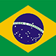 Brazil Sports - AudioJungle Item for Sale