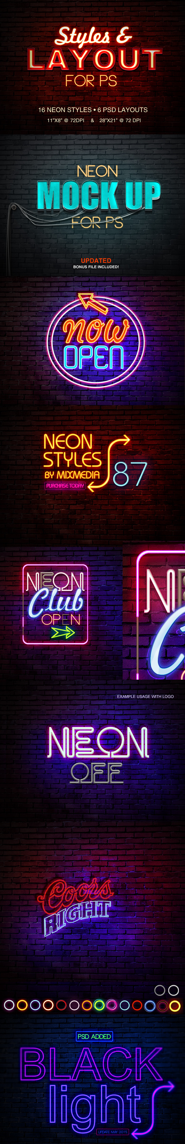 [Image: neon%20preview.jpg]
