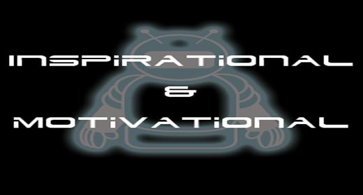 Inspirational & Motivational Music