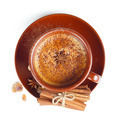 Coffee with Cinnamon  - PhotoDune Item for Sale