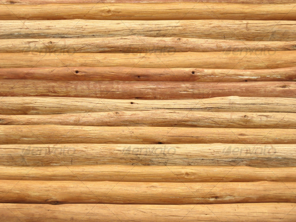 Trunks background - Wood Textures