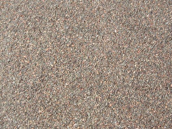 Pebbles path - Stone Textures