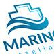 Medic Wave Logo