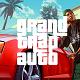 Grand Trap Auto