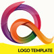Letter Q - GraphicRiver Item for Sale