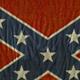 Confederate Flag - GraphicRiver Item for Sale