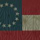 Confederate States of America - GraphicRiver Item for Sale